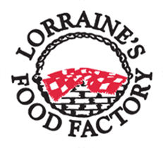 Lorraine's Food Factory Rochester NY